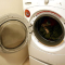 Maintenance Tips for your Washer
